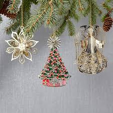 decor destination ornaments decorations doodles hudson