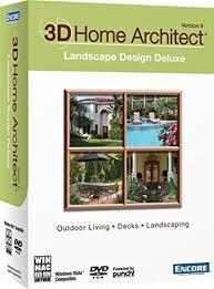 3dha home design deluxe update amazon com 3d home architect home landscape design old version