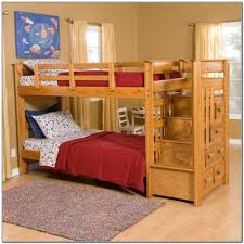 bunk beds cheap bunk beds with mattress cheap bunk beds under