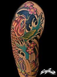 supernova tattoo bar playa del carmen all you need to know