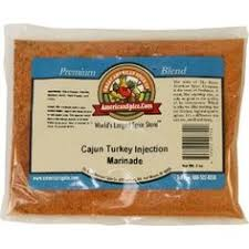 butterball turkey marinade delicious butterball turkey injection marinade in buttery creole