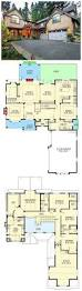 1228 best floor plans images on pinterest house floor plans