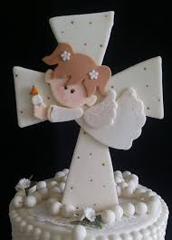 communion cake toppers 110 best communion cake toppers and favors images on
