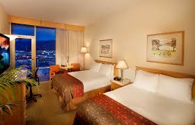 great home design tips room top best western hotel room home design great gallery in