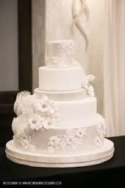 amy beck cake design chicago il www amybeckcakedesign com