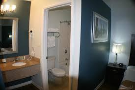 Comfort Inn On The Ocean Nags Head Quality Inn Carolina Oceanfront Kill Devil Hills Nc Booking Com
