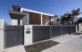 duplex beach house plans contemporary house plans duplex plan front view of small 3d image