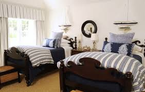 Nautical Decorating Ideas Home by Tropical Nautical Bedroom Ideas Photos Bedroom Ideas Decorating