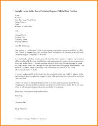 best hospital ward clerk cover letter pictures podhelp info