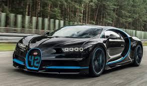 bugatti maserati 2018 bugatti chiron price specs u0026 review