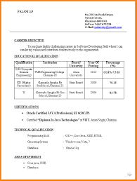 resume format for fresher teacher filetype doc 7 sle resume for fresher teachers essay checklist