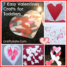 valentine u0027s day crafts for kids u2022 the inspired home