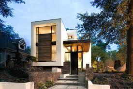 concrete home designs contemporary home construction contemporary home house plan modern