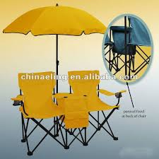 Double Seat Folding Chair Double Seat Folding Beach Chair Buy Beach Chair Folding Beach