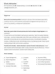 combination resume template 2017 combination resume template format 2017 dwighthowardallstar com