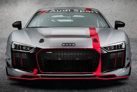 audi r8 lms gt4 unveiled u2013 sportscar365