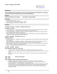 Automotive Service Advisor Resume Plant Accountant Sample Resume Advertising Coordinator Sample