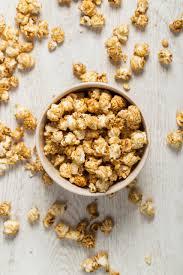 100 golden guide grade 9 supercharged food golden gut