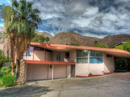 Elvis Presley Home by Elvis And Priscilla U0027s Honeymoon Hideaway Site Of Playboy Photo
