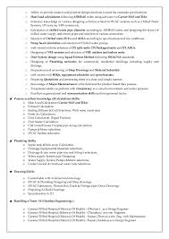 Sample Resume For Air Conditioning Technician by Download Hvac Engineer Sample Resume Haadyaooverbayresort Com