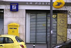 bureau poste 16 colombes le forcené interpellé par la les otages sont