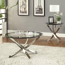coffee table marvellous revolving glass coffee table contemporary glass coffee table ideas