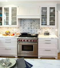 Kitchen Hood Designs Ideas by Range Hood Ideas U2013 Eatatjacknjills Com