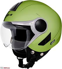 vega motocross helmet which helmet tips on buying a good helmet page 101 team bhp