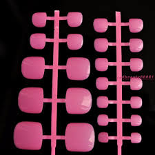 compare prices on acrylic nails pink tips online shopping buy low