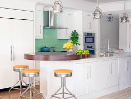 40 best kitchen ideas decor and decorating ideas for kitchen design decorating kitchen decorating ideas new 40 best kitchen ideas