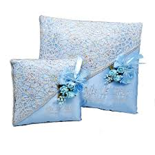 wedding kneeling pillows quinceanera kneeling pillows cojines para quinceanera and