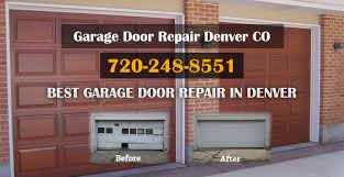 replace spring on garage door garage door repair denver co replace garage door spring