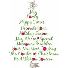 rebecca cooper photography love quotes funny quotes christmas