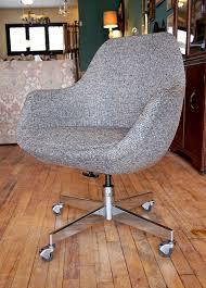 Cheap Swivel Armchairs Uk Bedroom Beauteous Small Swivel Chair Egg Desk Black For Girls