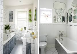 einrichtung badezimmer vintage bad einrichtung für ein besonderes badeerlebnis