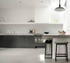 more inspiration with kitchen walls backsplash wallpaper