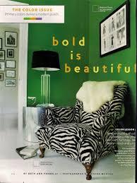 138 best cic hc paint color ideas images on pinterest colors