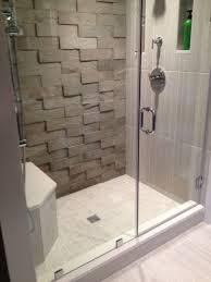 feature wall bathroom ideas shower feature wall ideas http umadepa com wall