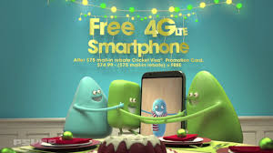 99 Home Design Promotion 2016 The New Cricket Wireless Why Cricket U201chome For The Holidays U201d On