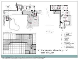 alvar aalto floor plans fascinating 12 alvar aalto house plans aalto house plan home array