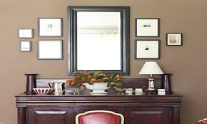 decorate sideboard dining room sideboard decorating ideas dining