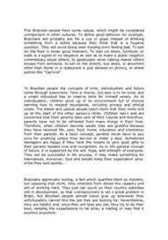 Organizational Behavior Write This Essay For Me Home Organizational behavior term paper warehouse
