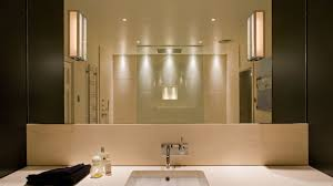 Modern Vanity Lighting Lighting Bathroom Vanity Light Fixtures Splendid Bathroom