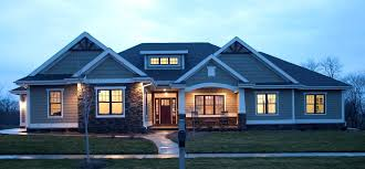 ranch homes designs luxury ranch home designs best ranch homes exterior ideas on front