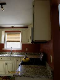 eat in kitchen ideas for small kitchens kitchen small eat in kitchen impressive image concept table