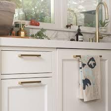 decor atlas homewares successi for furniture decoration