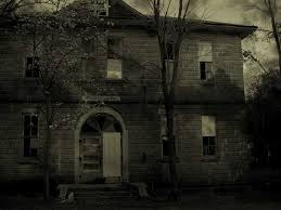 houses haunted house stretched halloween clouds sky nature 35 most haunted places in india real stories and places