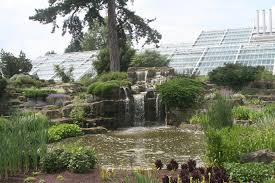 Royal Botanic Gardens Kew by Royal Botanic Gardens Kew Mapio Net