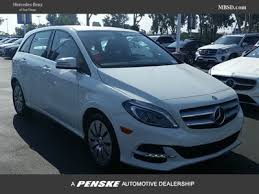 used mercedes b class used mercedes b class at mercedes of san diego serving