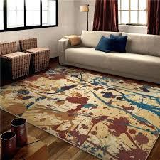 cool carpet cool carpet designs break area construction offices wholesale